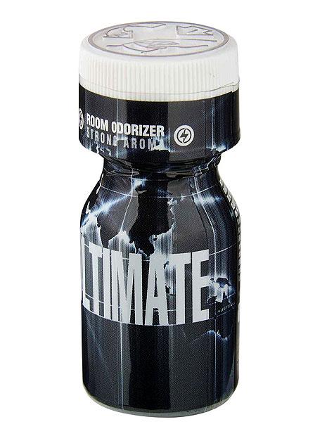 Попперс Ultimate (Франция) 10 мл
