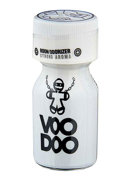 Попперс Voodoo (Франция) 10 мл